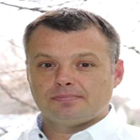 Igor Molnar