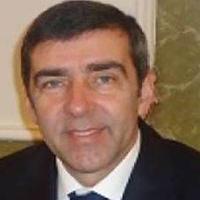 Dr. sc. Enes Sadović