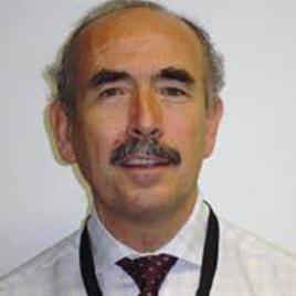 Josep Ros